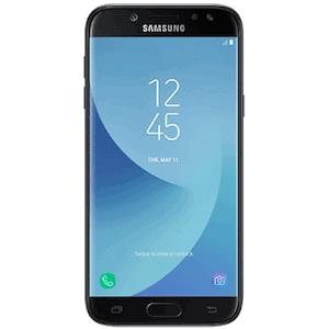 Samsung Galaxy A5 2016 Reparatur in Köln