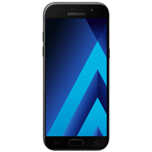 Samsung Galaxy A5 2017 Reparatur in Köln
