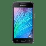 Samsung Galaxy Alpha Reparatur in Köln