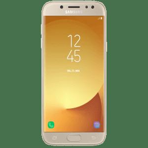 Samsung Galaxy J5 Reparatur in Köln