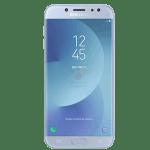 Samsung Galaxy J7 Reparatur in Köln
