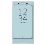 Sony Xperia X A1 Plus Reparatur in Köln