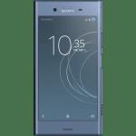 Sony Xperia XZ1 Reparatur in Köln