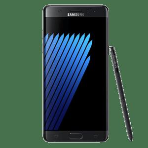 Samsung Galaxy Note 7 Reparatur in Köln