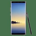 Samsung Galaxy Note 8 Reparatur in Köln