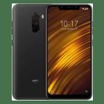 Xiaomi Pocophone F1 Reparatur in Köln