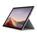 Microsoft Surface Pro 7 Reparatur in Köln