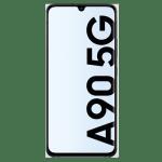 Samsung Galaxy A90 Reparatur in Köln
