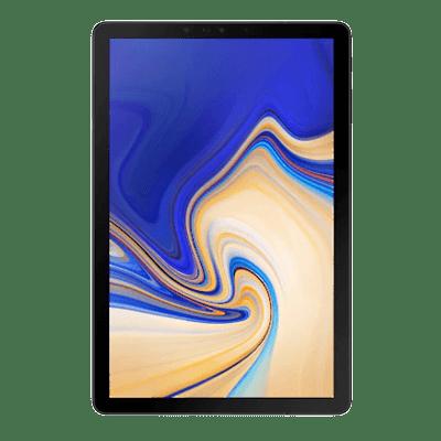Samsung Galaxy Tab S4 Reparatur in Köln