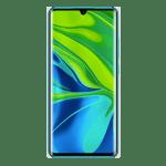 Xiaomi Mi Note 10 Reparatur in Köln