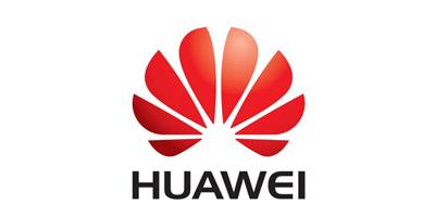 Huawei Mobilgeräte Reparatur