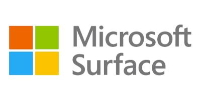Microsoft Mobilgeräte Reparatur