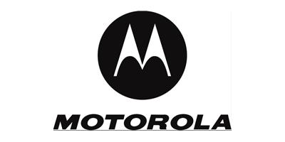 Motorola Mobilgeräte Reparatur