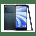 HTC U12 Live Reparatur in Köln