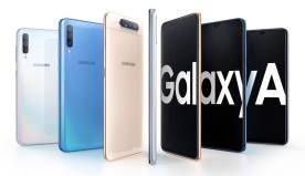 Samsung Galaxy A Reihe Reparatur Köln Sülz