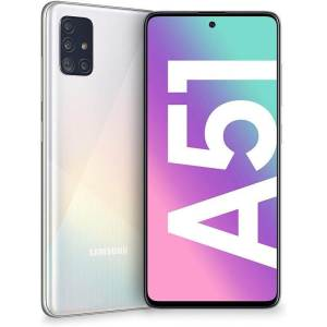Samsung Galaxy A51 Reparatur Köln