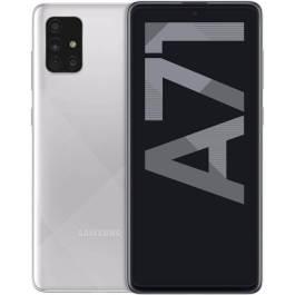 Samsung Galaxy A71 Reparatur Köln Sülz