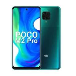 Xiaomi Poco F2 Pro Reparatur Köln Sülz