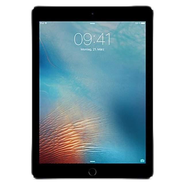 Apple iPad Pro 9.7 Zoll Reparatur