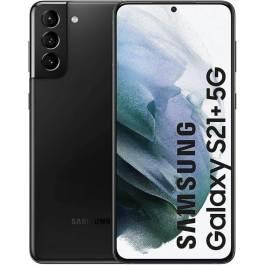 Samsung Galaxy S21 Plus Reparatur Köln Sülz