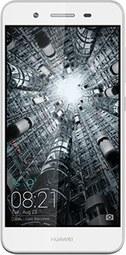 Spek Huawei Gr3 : huawei, Huawei, TD-LTE, TAG-L22, Enjoy, (Huawei, Tango), Device, Specs, PhoneDB