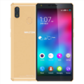 Walton Primo GM3+ (3GB)