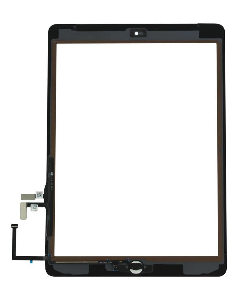 Display, Glas, Digitizer - iPad Air
