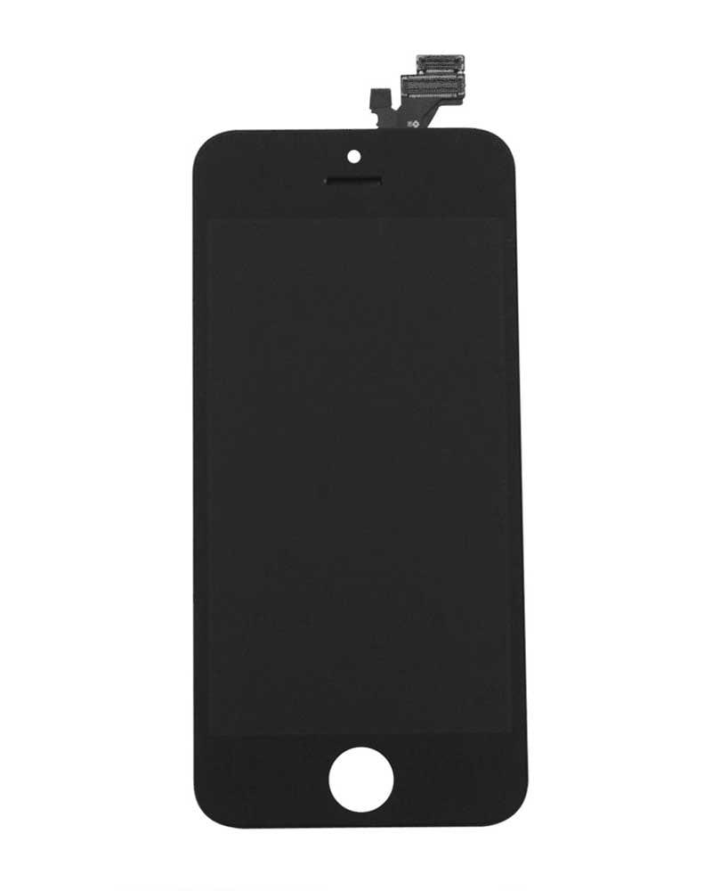 Display, glas, skärm - iPhone 5