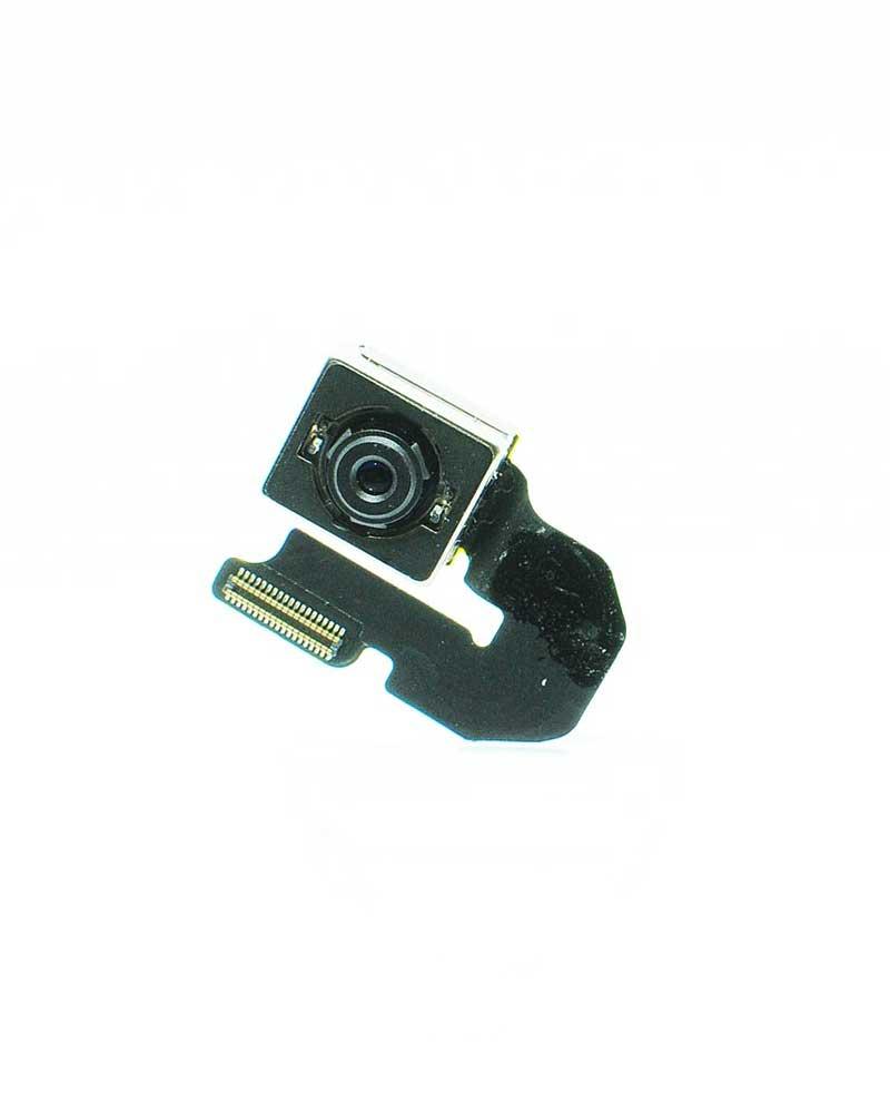 Kamera - iPhone 6 Pus