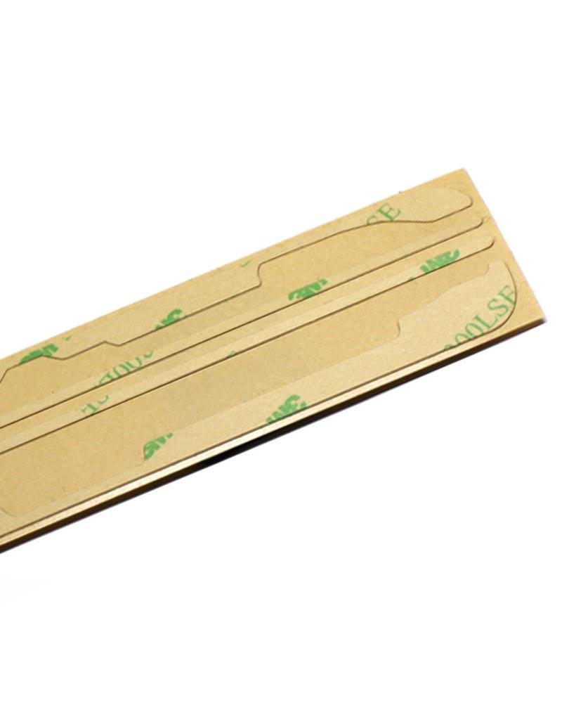 Packning, Tejp, Monteringstejp - iPad Air - Adhesive