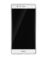 Laga Huawei P9