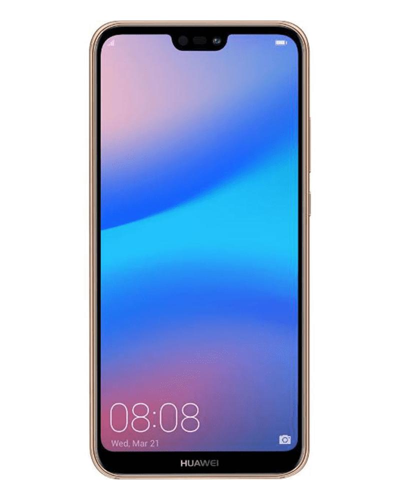 Laga Huawei P20 Lite