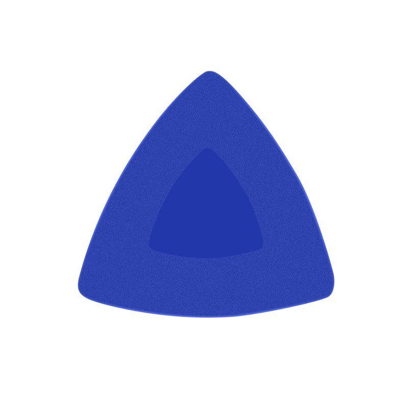 Öppningsverktyg Plektrum