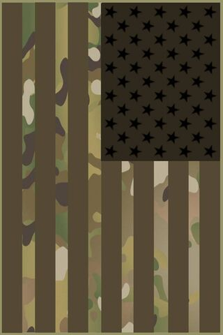 Camo Flag Wallpaper : wallpaper, Wallpaper, Download, Mobile, PHONEKY