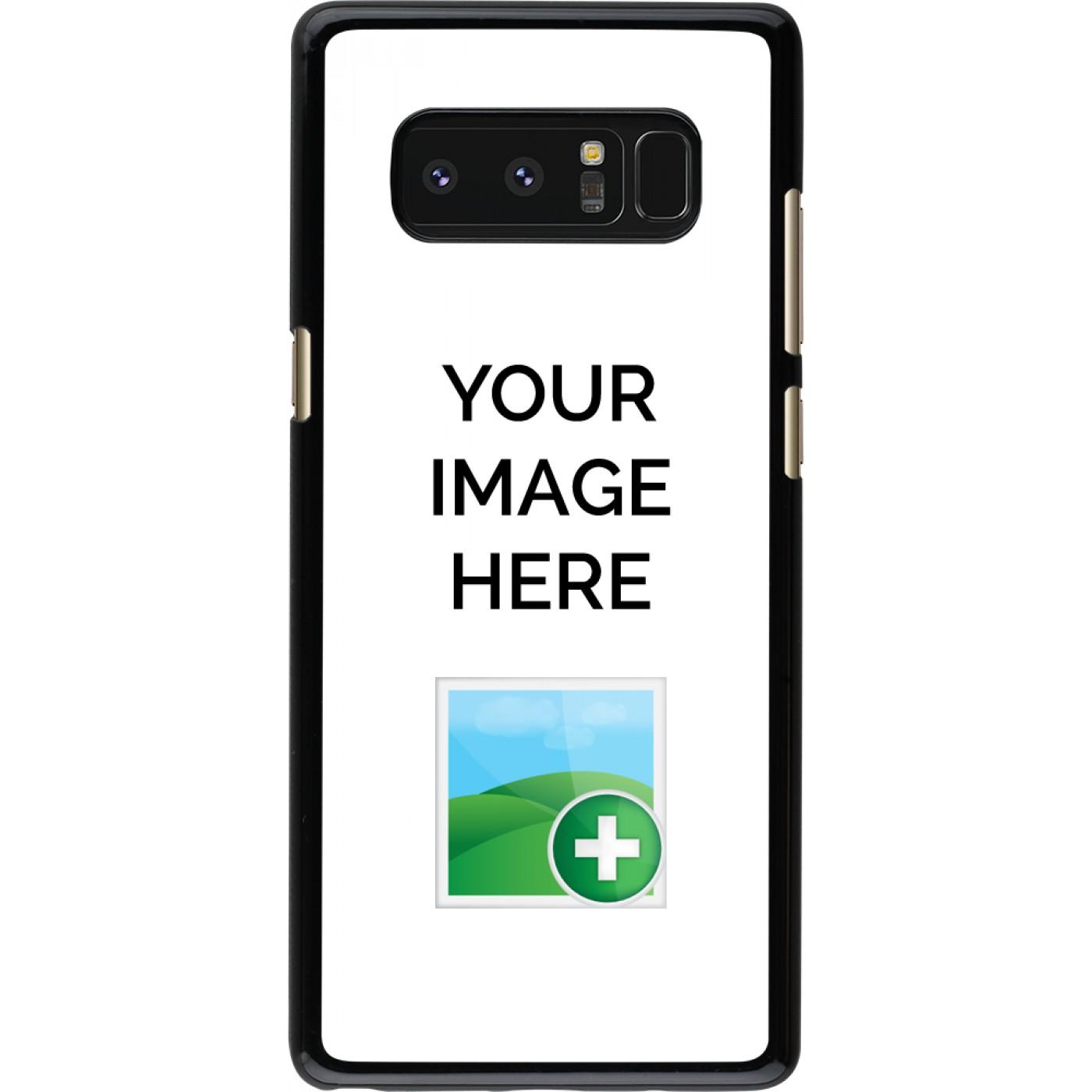 Handytaschen Selbst Gestalten Samsung Handyhüllen Selbst Gestalten