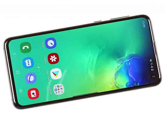Samsung Galaxy S10e – Full phone specifications