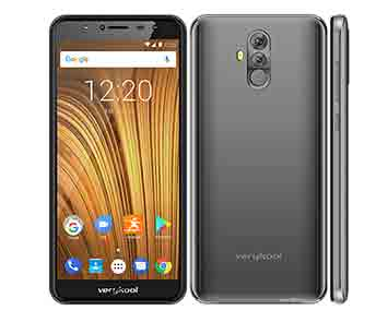 Verykool s5702 Royale Quattro – Full phone specifications