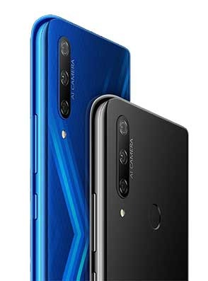 Honor 9x  Price in Bangladesh