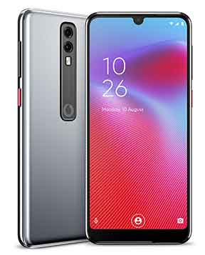 Vodafone Smart V10 – Specifications & Review