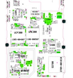 samsung schematics [ 680 x 1244 Pixel ]