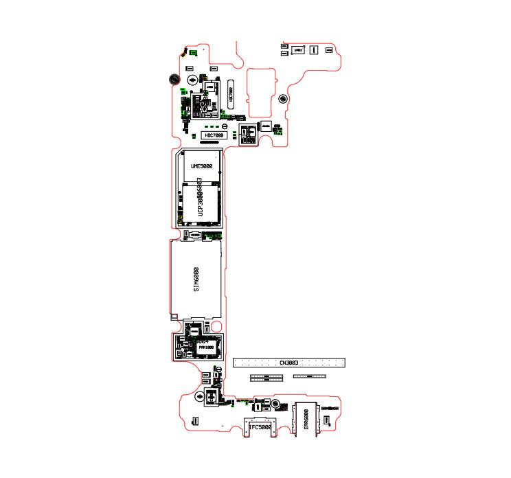 [33+] Samsung G532f Schematic Diagram Download