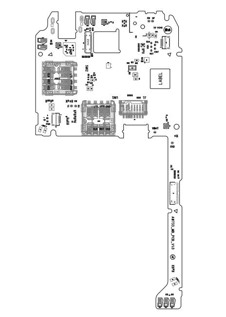 Lenovo Vibe A Plus A1010a20 schematics