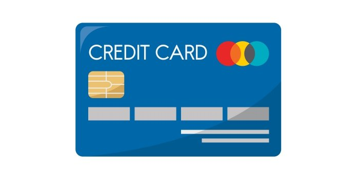 Use credit card online phone number