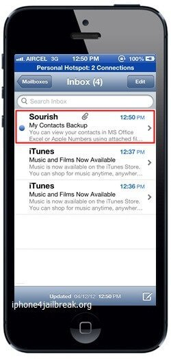 iphone-contacts-backup-
