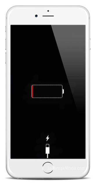 iphone-battery-dead