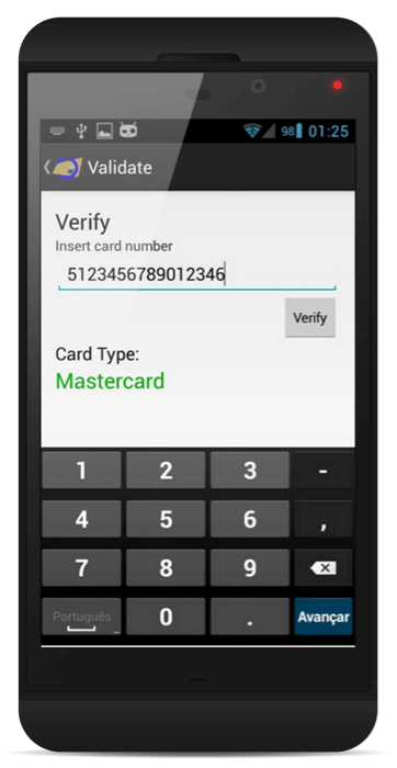 verify-credit-card-validity-online-2