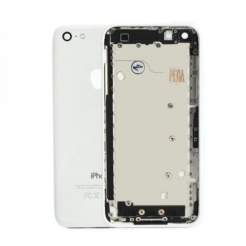 iPhone 5c Runko