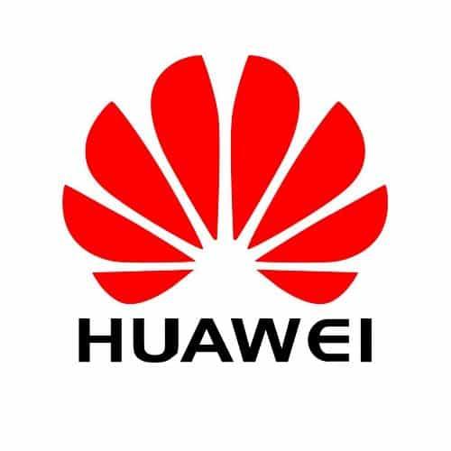 Huawei- varaosat