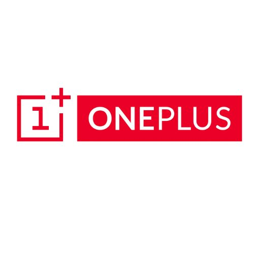 OnePlus- varaosat
