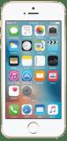 iPhone 5s/SE huollot nopeasti ja edullisesti